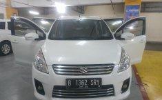 Dijual mobil Suzuki Ertiga GX 2013 bekas, DKI Jakarta