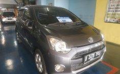 DKI Jakarta, dijual mobil Daihatsu Ayla X 2016 harga murah