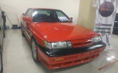 Jual mobil Nissan Sentra 1.6 Manual 1990 murah di DKI Jakarta