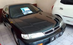Jual mobil bekas murah Honda Accord 1.6 Manual 1997 di DIY Yogyakarta
