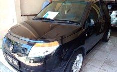 Mobil Proton Savvy 2010 dijual, DIY Yogyakarta