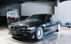 Jual cepat BMW 7 Series 750iL 1996 di DKI Jakarta