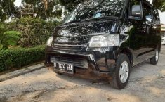 Jual cepat Daihatsu Gran Max AC 2017 di Jawa Barat