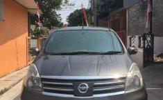 Banten, jual mobil Nissan Grand Livina XV Ultimate 2011 dengan harga terjangkau