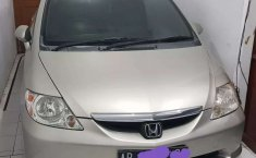 Jual mobil Honda City 2003 bekas, DIY Yogyakarta
