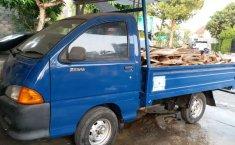 Jual mobil bekas murah Daihatsu Zebra 2005 di Jawa Tengah