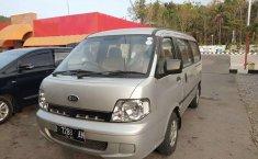 Jawa Tengah, jual mobil Kia Pregio 2010 dengan harga terjangkau