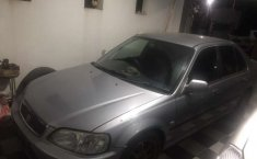 Dijual mobil bekas Honda City , DIY Yogyakarta