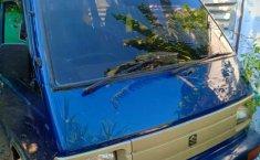 Mobil Suzuki Carry 1998 terbaik di Jawa Timur