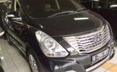 Dijual mobil bekas Hyundai H-1 Royale Next Generation, DKI Jakarta