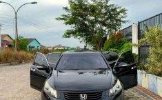 Jual mobil bekas murah Honda Accord VTi 2010 di Kalimantan Selatan