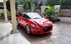 DKI Jakarta, Honda CR-Z 1.5 Automatic 2013 kondisi terawat