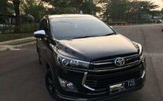 DKI Jakarta, jual mobil Toyota Venturer 2018 dengan harga terjangkau