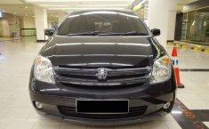 Mobil Toyota IST 2003 terbaik di DKI Jakarta