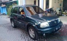 Suzuki Escudo 2001 Jawa Timur dijual dengan harga termurah