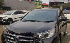 Jual mobil Honda CR-V 2 2013 bekas, DKI Jakarta