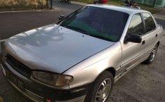 Dijual mobil bekas Hyundai Elantra , Sumatra Selatan