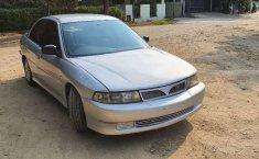 Jual Mitsubishi Lancer 2002 harga murah di Jawa Barat
