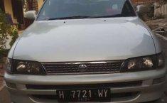 Jual mobil bekas murah Toyota Corolla 1.3 Manual 1994 di Jawa Tengah