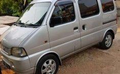 Dijual mobil bekas Suzuki Every , DKI Jakarta