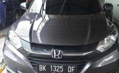 Dijual mobil bekas Honda HR-V E, Sumatra Utara