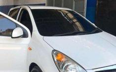 Mobil Hyundai I20 2012 terbaik di Jawa Barat