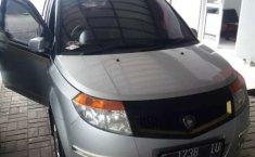 Jual mobil Proton Savvy 2007 bekas, Jawa Barat