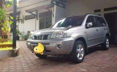 Jual mobil bekas murah Nissan X-Trail ST 2005 di DKI Jakarta
