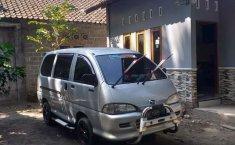 DIY Yogyakarta, jual mobil Daihatsu Zebra 2005 dengan harga terjangkau