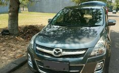 Dijual mobil bekas Mazda 8 , Jawa Timur