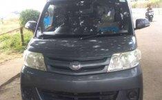 Jawa Timur, jual mobil Daihatsu Luxio M 2013 dengan harga terjangkau