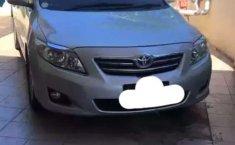 Dijual mobil bekas Toyota Corolla Altis J, Sumatra Utara