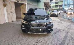 Mobil BMW X1 2017 XLine dijual, Sumatra Utara