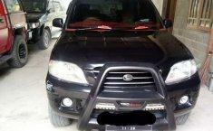 Jual Daihatsu Taruna CSX 2000 harga murah di Riau