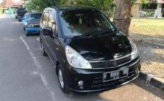 Mobil Suzuki Karimun 2010 Estilo dijual, Jawa Tengah