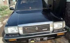 Toyota Crown 1990 Jawa Barat dijual dengan harga termurah