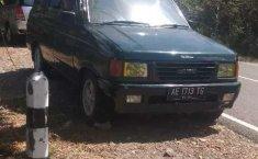 Isuzu Panther 1998 Jawa Timur dijual dengan harga termurah