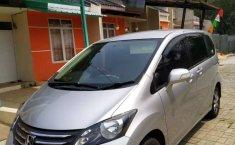Jual mobil bekas murah Honda Freed E 2012 di Jawa Barat