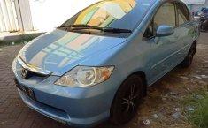 Jawa Timur, jual mobil Honda City 2003 dengan harga terjangkau