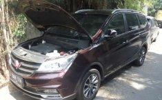Jual Wuling Cortez 2018 harga murah di DKI Jakarta