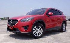 Jual cepat Mazda CX-5 Urban 2015 di DKI Jakarta