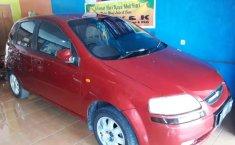 Jawa Tengah, jual mobil Chevrolet Aveo LT 2005 dengan harga terjangkau