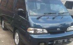 Jawa Timur, Hyundai Grace 2001 kondisi terawat