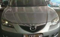Jual mobil Mazda 3 2007 bekas, Jawa Barat