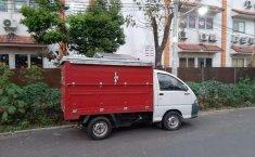 Mobil Daihatsu Espass 2001 terbaik di DKI Jakarta