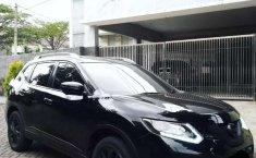Jual cepat Nissan X-Trail 2.5 CVT 2015 di Jawa Timur