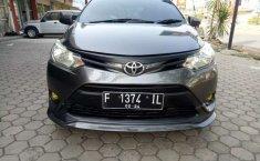 DKI Jakarta, Toyota Vios TRD Sportivo 2013 kondisi terawat