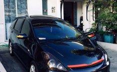 Dijual mobil bekas Toyota Wish 1.8 MPV, Jawa Timur