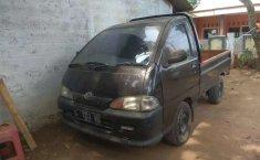 Mobil Daihatsu Zebra 2005 dijual, DKI Jakarta