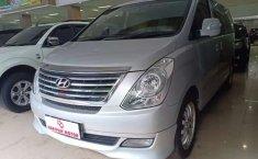 Jual mobil Hyundai H-1 Royale 2013 bekas, Jawa Barat